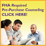 Pre-Purchase Counseling / Education